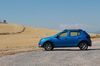 foto: Prueba Dacia Sandero Stepway 0.9 GLP 2019_03.JPG