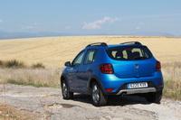 foto: Prueba Dacia Sandero Stepway 0.9 GLP 2019_04.JPG