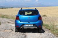 foto: Prueba Dacia Sandero Stepway 0.9 GLP 2019_05.JPG