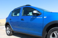 foto: Prueba Dacia Sandero Stepway 0.9 GLP 2019_06.JPG