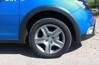 foto: Prueba Dacia Sandero Stepway 0.9 GLP 2019_08.JPG