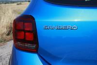 foto: Prueba Dacia Sandero Stepway 0.9 GLP 2019_09.JPG