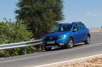 foto: Prueba Dacia Sandero Stepway 0.9 GLP 2019_11.JPG