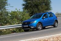 foto: Prueba Dacia Sandero Stepway 0.9 GLP 2019_11a.JPG