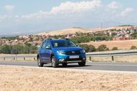 foto: Prueba Dacia Sandero Stepway 0.9 GLP 2019_12.JPG
