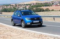 foto: Prueba Dacia Sandero Stepway 0.9 GLP 2019_13.JPG
