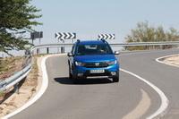 foto: Prueba Dacia Sandero Stepway 0.9 GLP 2019_16.JPG
