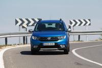 foto: Prueba Dacia Sandero Stepway 0.9 GLP 2019_18.JPG