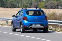 foto: Prueba Dacia Sandero Stepway 0.9 GLP 2019_21.JPG