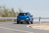 foto: Prueba Dacia Sandero Stepway 0.9 GLP 2019_24.JPG