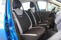 foto: Prueba Dacia Sandero Stepway 0.9 GLP 2019_26.JPG