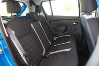 foto: Prueba Dacia Sandero Stepway 0.9 GLP 2019_27.JPG