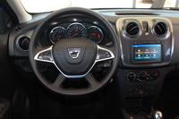 foto: Prueba Dacia Sandero Stepway 0.9 GLP 2019_29.JPG