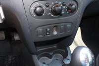 foto: Prueba Dacia Sandero Stepway 0.9 GLP 2019_35.JPG