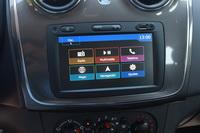 foto: Prueba Dacia Sandero Stepway 0.9 GLP 2019_36.JPG
