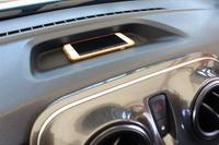 foto: Prueba Dacia Sandero Stepway 0.9 GLP 2019_43.JPG