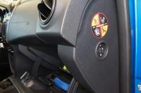 foto: Prueba Dacia Sandero Stepway 0.9 GLP 2019_45.JPG
