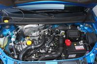 foto: Prueba Dacia Sandero Stepway 0.9 GLP 2019_53.JPG