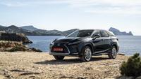 foto: Lexus RX 450h 2019 Restyling_01.jpg