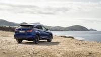 foto: Lexus RX 450h 2019 Restyling_07.jpg