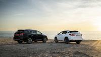 foto: Lexus RX 450h 2019 Restyling_08.jpg