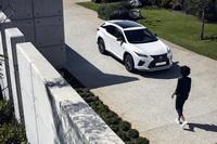 foto: Lexus RX 450h 2019 Restyling_09.jpg