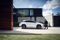 foto: Lexus RX 450h 2019 Restyling_10.jpg