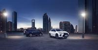 foto: Lexus RX 450h 2019 Restyling_11.jpg