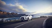 foto: Lexus RX 450h 2019 Restyling_15.jpg