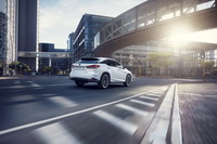 foto: Lexus RX 450h 2019 Restyling_17.jpg