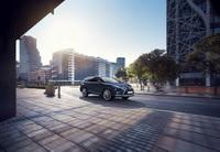 foto: Lexus RX 450h 2019 Restyling_18.jpg