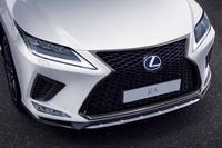 foto: Lexus RX 450h 2019 Restyling_20.jpg