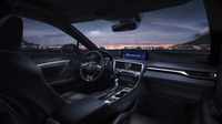 foto: Lexus RX 450h 2019 Restyling_23.jpg