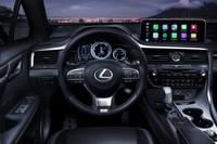 foto: Lexus RX 450h 2019 Restyling_24.jpg