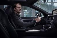 foto: Lexus RX 450h 2019 Restyling_25.jpg