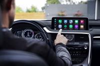 foto: Lexus RX 450h 2019 Restyling_27.jpg