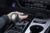 foto: Lexus RX 450h 2019 Restyling_29.jpg