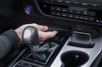 foto: Lexus RX 450h 2019 Restyling_30.jpg