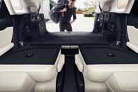 foto: Lexus RX 450h 2019 Restyling_33.jpg