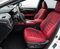 foto: Lexus RX 450h 2019 Restyling_34.jpg