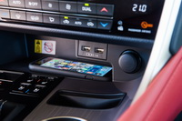 foto: Lexus RX 450h 2019 Restyling_37.jpg