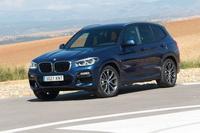 foto: Prueba BMW X3 30d xDrive M Sport 2019_01.JPG