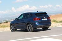 foto: Prueba BMW X3 30d xDrive M Sport 2019_04.JPG