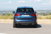 foto: Prueba BMW X3 30d xDrive M Sport 2019_05.JPG