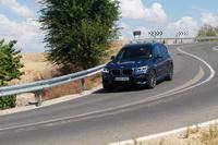 foto: Prueba BMW X3 30d xDrive M Sport 2019_06.JPG