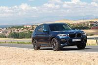foto: Prueba BMW X3 30d xDrive M Sport 2019_10.JPG