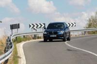 foto: Prueba BMW X3 30d xDrive M Sport 2019_11.JPG