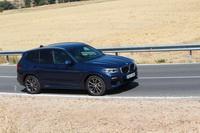foto: Prueba BMW X3 30d xDrive M Sport 2019_12.JPG