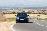 foto: Prueba BMW X3 30d xDrive M Sport 2019_14.JPG