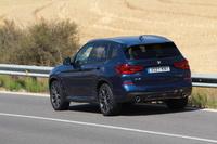 foto: Prueba BMW X3 30d xDrive M Sport 2019_16.JPG
